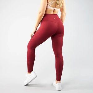 Lole legging (2/$90)